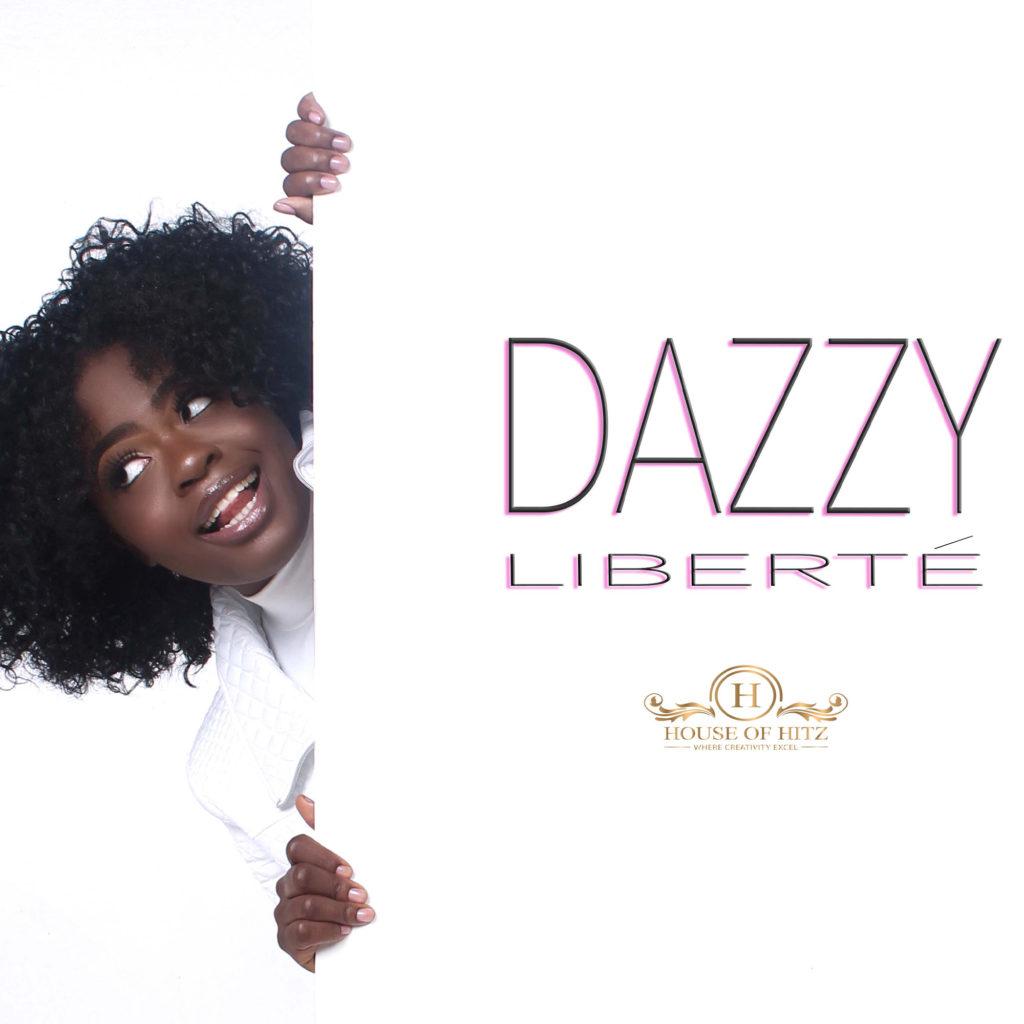 Dazzy Liberte