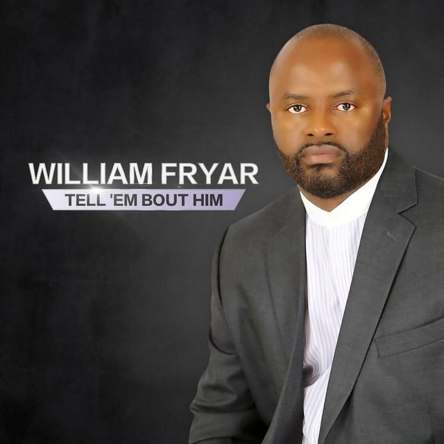 William friar